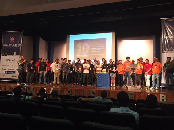 jdbr2015 group