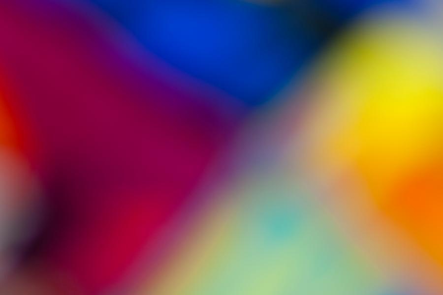 Simple Image Gallery Pro - JoomlaWorks