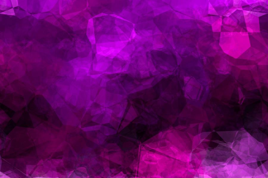 Simple Image Gallery Pro Joomlaworks