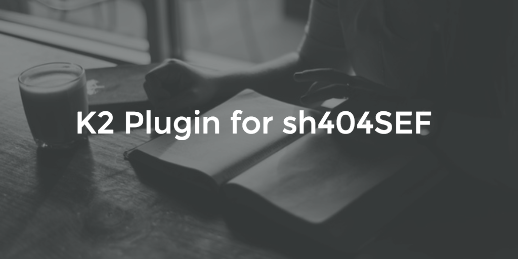 k2 plugin for sh404sef logo 1024x512