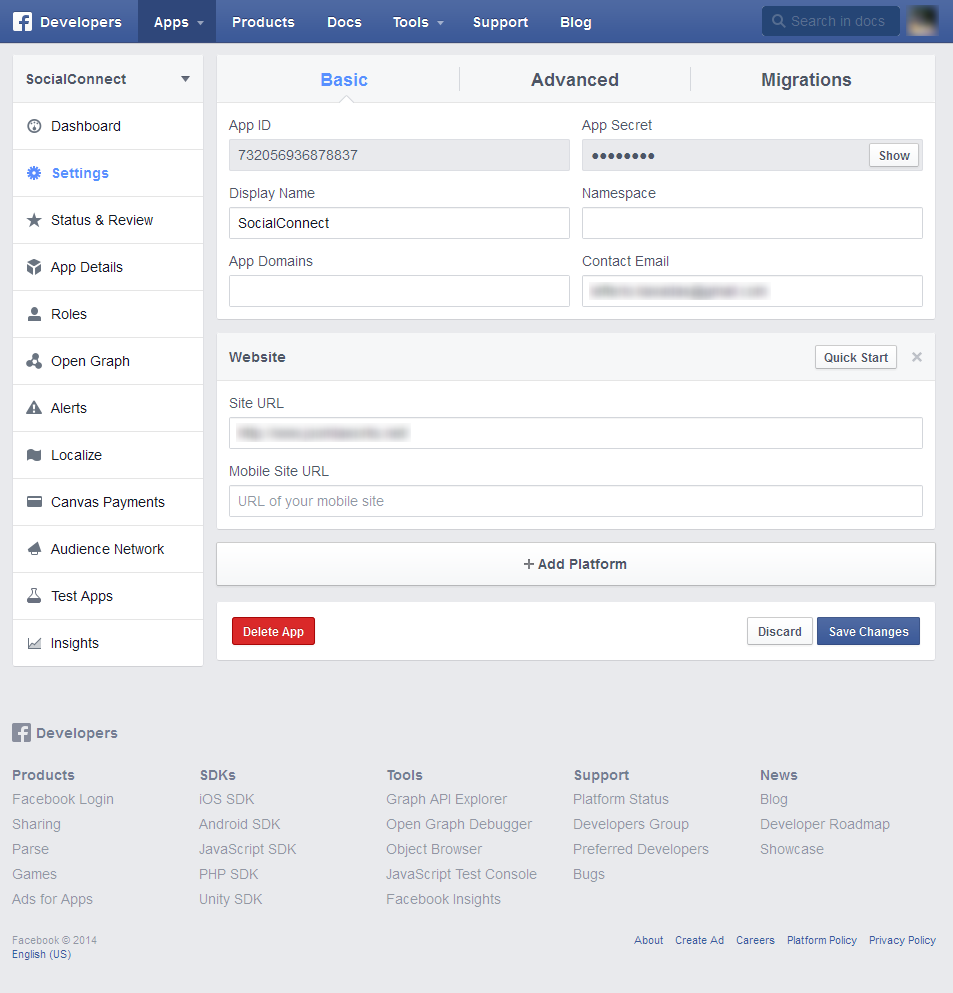Nice facebook welcome page templates adornment for Facebook welcome page templates