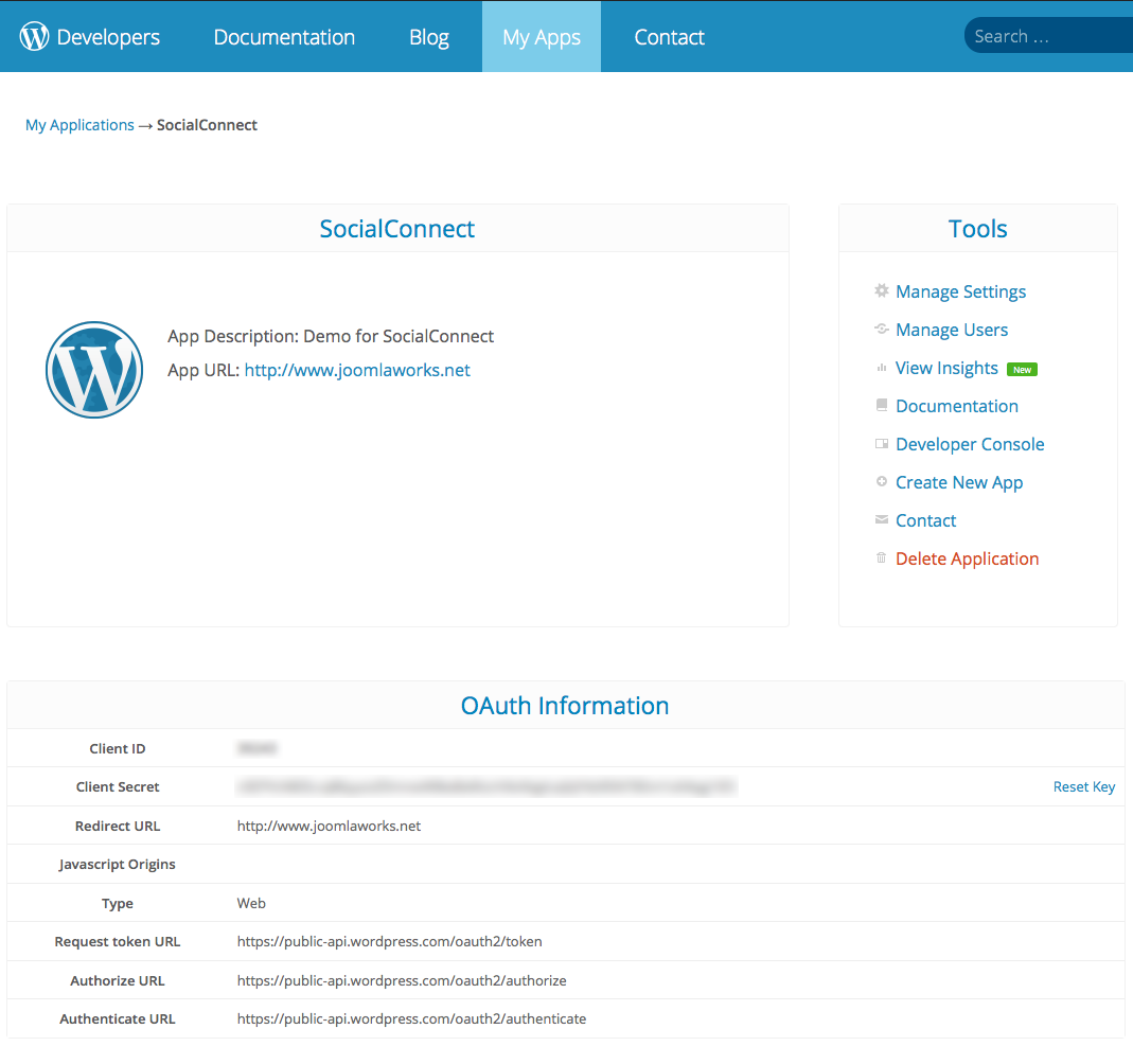 sc-wordpress