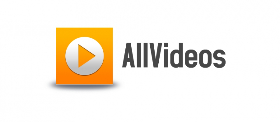 AllVideos v4 8 0 now available - PHP 7 compatible, Clappr & JW
