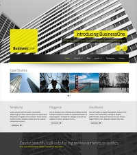 BusinessOne