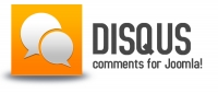 Disqus Comments (for Joomla) v3.7.0 released