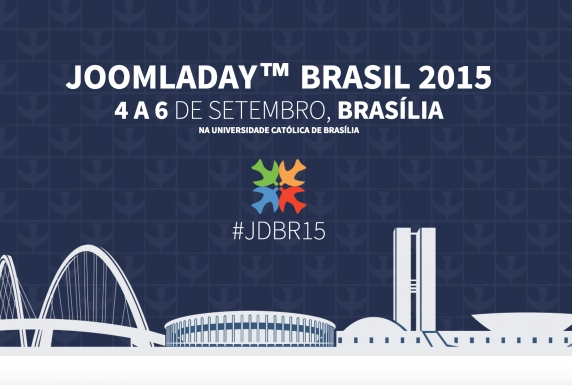 K2 v3.0 to be officially unveiled in JoomlaDay Brasil 2015