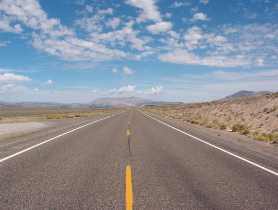 The road to Joomla v2.0 may not be as far as you think