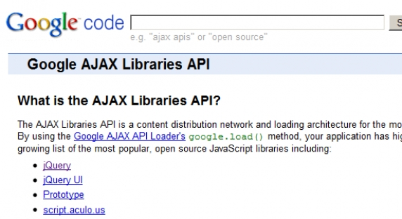 Replace Mootools in Joomla with a compressed copy from Google AJAX Libraries API