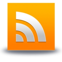 Simple RSS Feed Reader