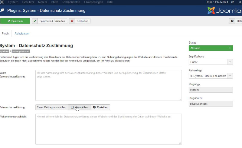 ScreenShot548Plugins_System-DatenschutzZustimmung-RaschPR-Manufaktur-Administration-MozillaFirefox.jpg