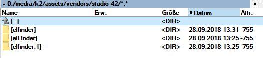 ScreenShot617TotalCommander9.22a-RalfRmling.jpg