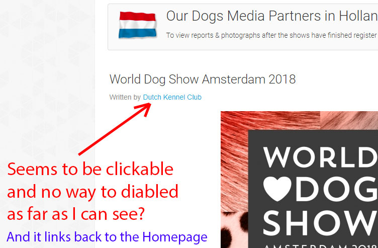 clickable-author-alias.jpg