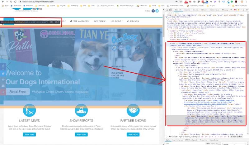 jsn-easy-slider-code.jpg