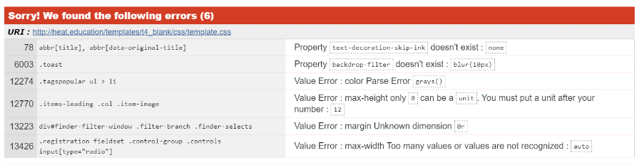 css-errors.png