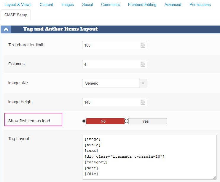 lead-tag-item.jpg