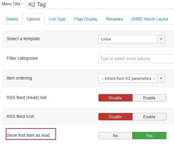 tagmenutype-options.jpg