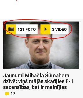 title_icon.JPG