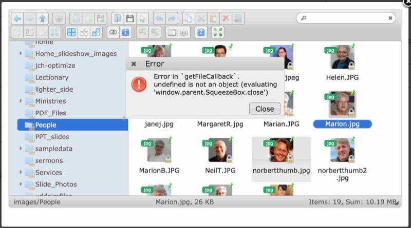 ScreenShot2019-03-12at8.15.44AM.jpg