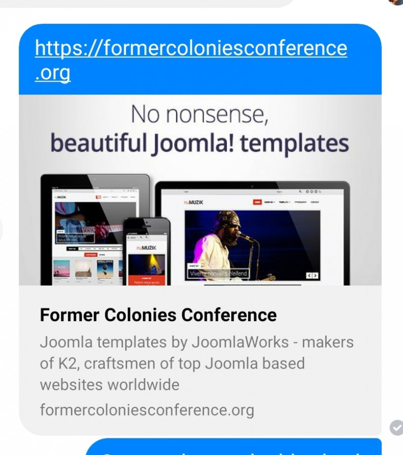 Screenshot_20200624-145752_Messenger.jpg