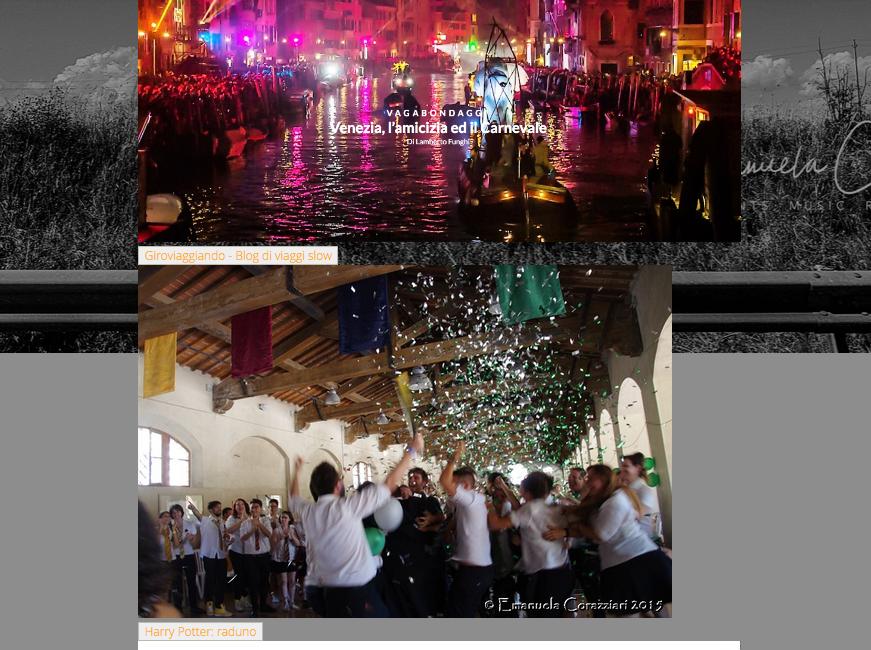 ScreenShot2020-07-08at21.06.06.png