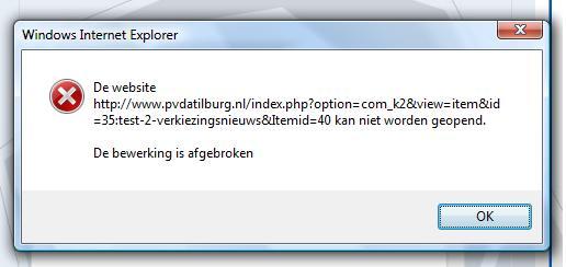 2683-error.jpg