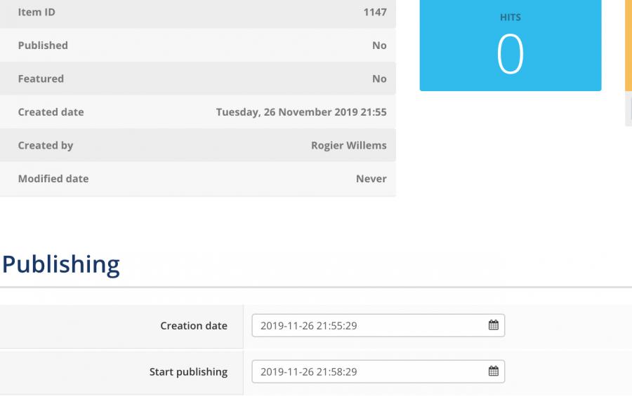 Edit_item_-_sense-online_nl_-_Administration.png