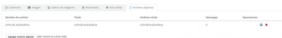 Screenshot_2019-11-25Edititem-SonidoElectrosistem-Administracin.png