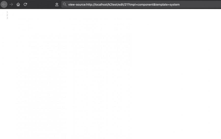 ScreenShot2019-11-24at11.01.24AM.jpg