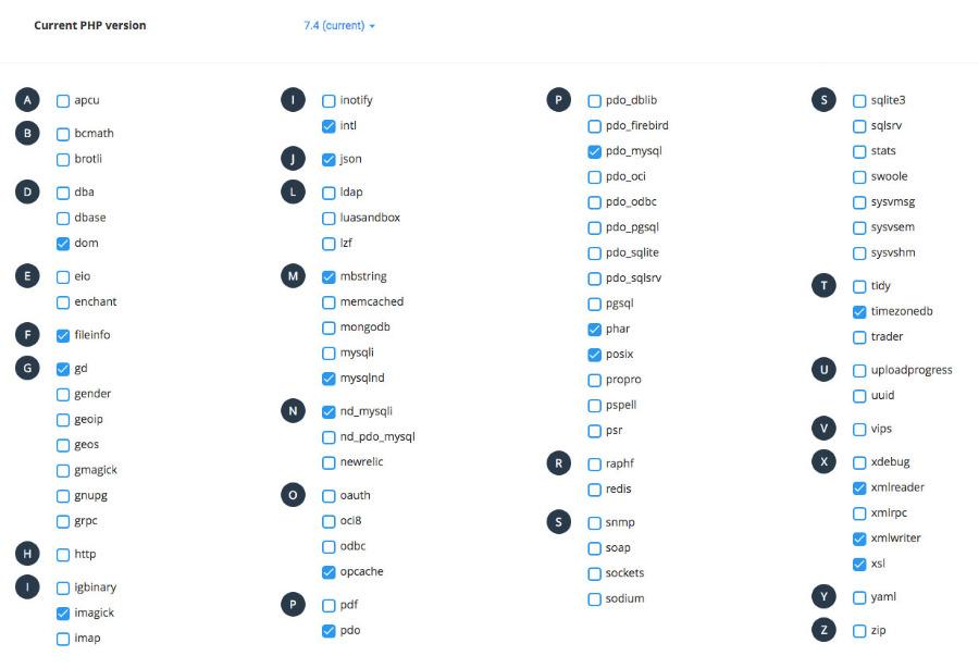 php7-4version-settings-july20-saddleback.jpg