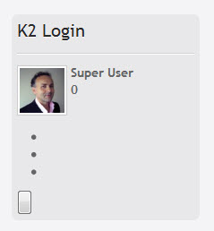 k2_login_modul_box.jpg