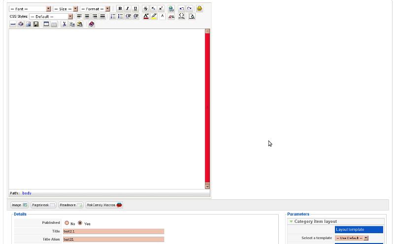 2675-Screenshot1.png