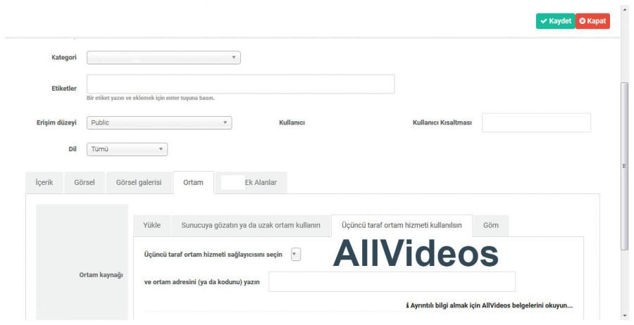 All-Videos_2020-06-11.jpg