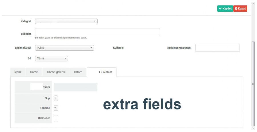Extra-Fields.jpg