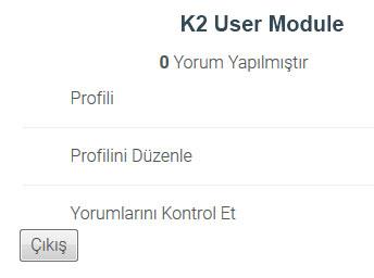 K2-User-Module.jpg