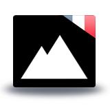 Communauté française K2