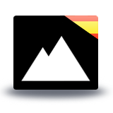 Comunidad hispana oficial de K2