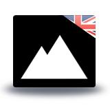 English K2 Community