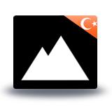 Türkçe K2 Topluluğu